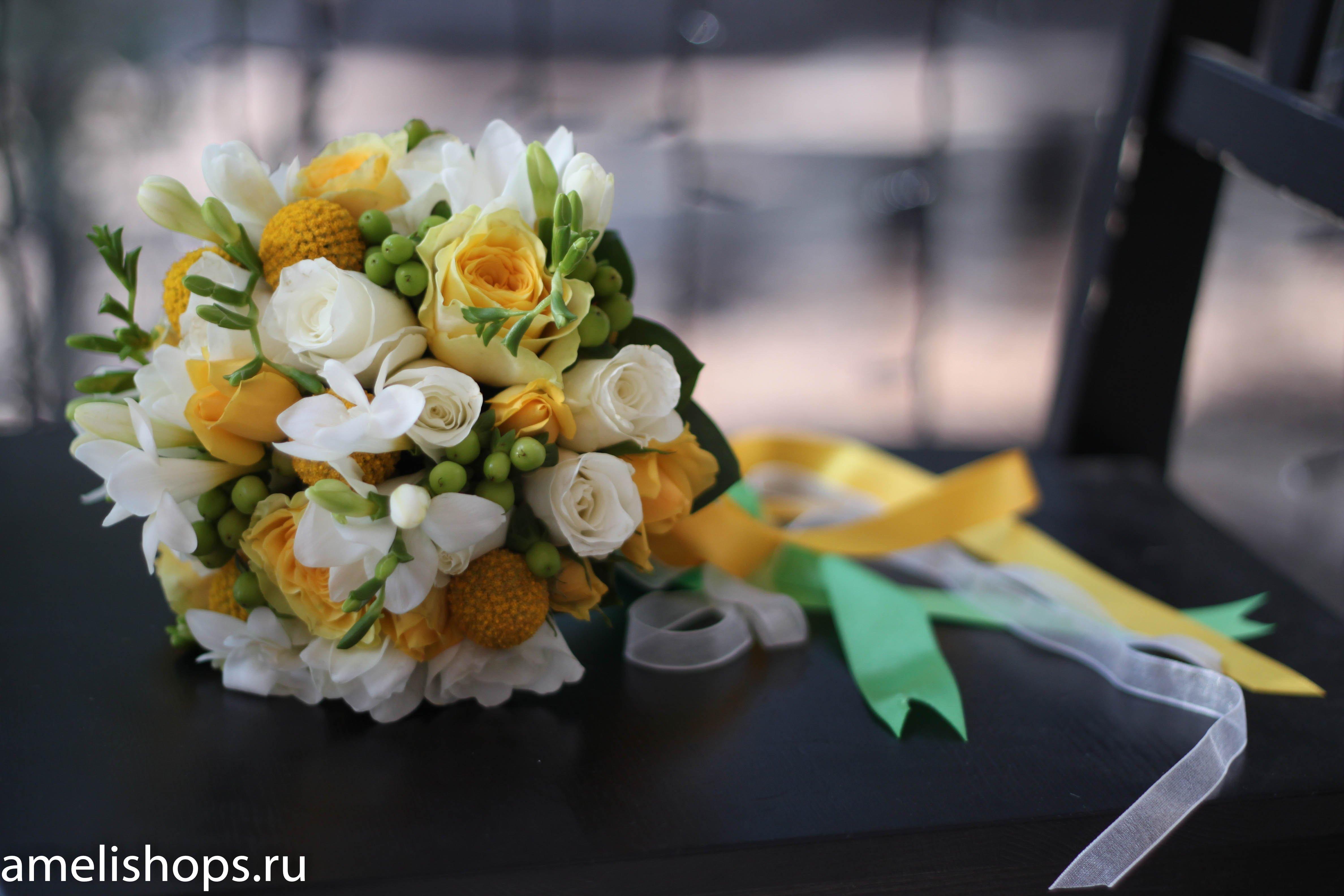 http://amelishops.ru/images/upload/IMG_5042.jpg