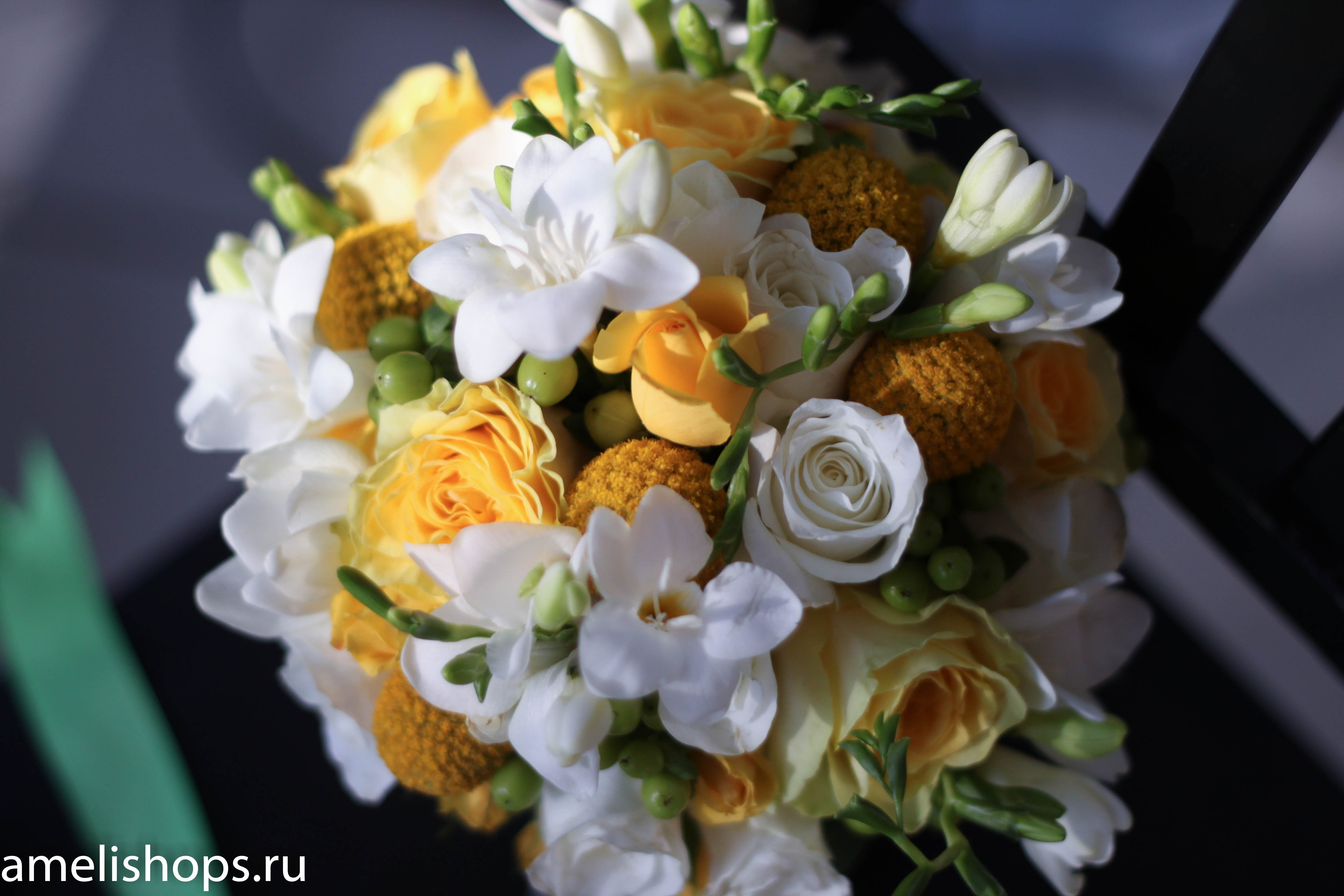 http://amelishops.ru/images/upload/IMG_5138.jpg